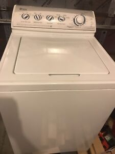 Maytag washer - works great