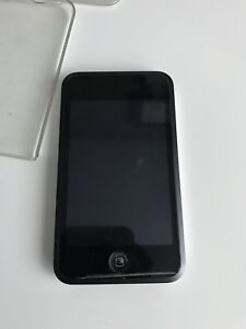 iPod Touch for Sale - Excellent Condition