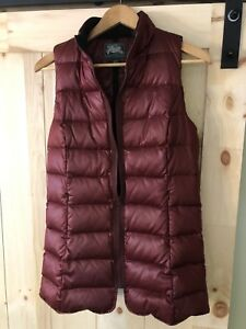 Roots Down  Vest - Mint Condition