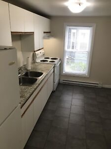 DOUGLAS AVE- 1 bedroom unit available immediately!  $ 625