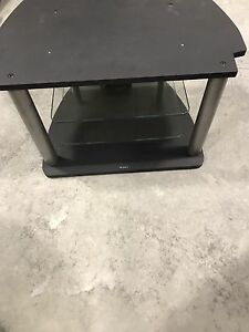 TV stand in New Condition. New was 250 sell for $50