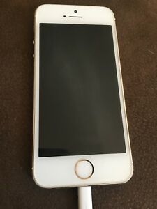 16gb iPhone 5s