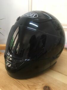 Shoei XR1100 size XL Palmyra Melville Area Preview