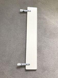 IKEA bed rail VIKARE