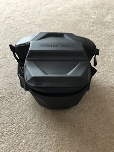 Polaris Axys Pro Taper Handlebar Bag