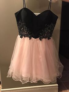 Prom dresses! New condition