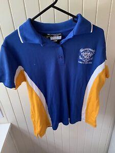 loreto uniform | Gumtree Australia Free Local Classifieds