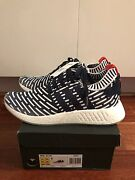 Adidas NMD PK R2 brand new Adelaide CBD Adelaide City Preview