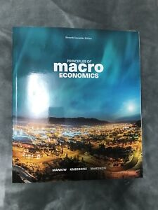 Selling Business Textbook