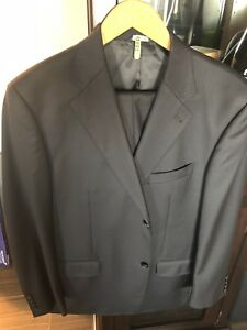 Giorgio Sanetti - Men's suit  - Made in Italy