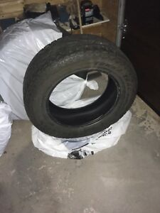 275/60/20 tires for sale