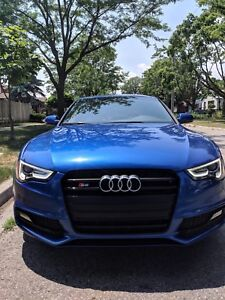 4K Detailing - Cheapest - Cleanest! Shampooing! Waxing!