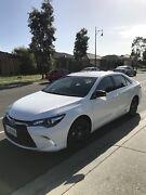 Western Car & Van Rentals Melbourne CBD Melbourne City Preview