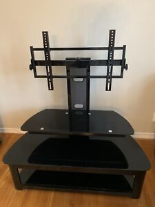 LCD TV Stand for sale