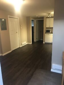 One bedroom apartment $900 includes all utilities!