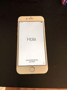 iPhone 6 16gb - Telus