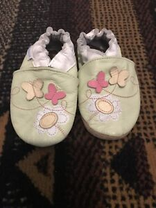 Infant/ baby shoes