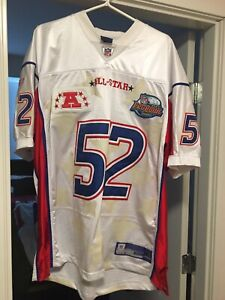 new style 07d5a dc08b Ray Lewis Jersey | Kijiji in Ontario. - Buy, Sell & Save ...