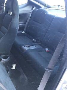 Acura Rsx 05 premium