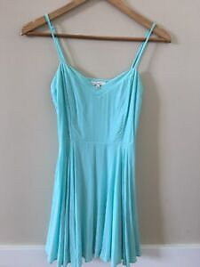 Talula Aritzia Dress • Size 2