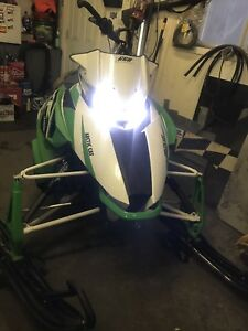 2013 arctic cat xf800 141