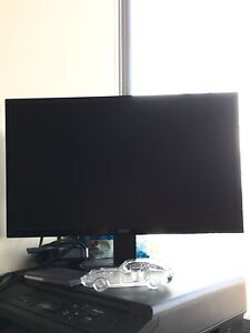 Acer Monitor 22""