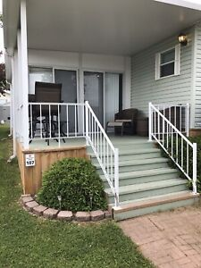 Sherkston Shores for Rent