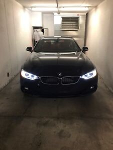 2016 BMW 428xi Premium Package- $5000 OFF