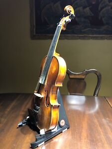 Small instrument stand - new