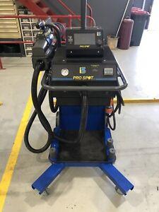 spot welder | Gumtree Australia Free Local Classifieds