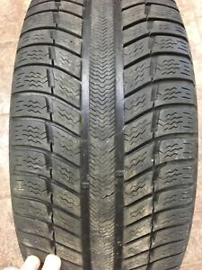 Michelin Primacy 225 45 r17