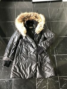 manteau d'hiver Mackage Small