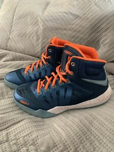 58aeda75029d basketball shoes size 15