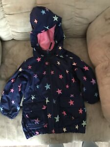 Children's place 18-24m fall jacket