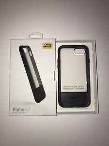 BRAND NEW: OtterBox Statement Series Case for iPhone 7