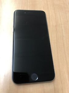SOLD!  iPhone 6 32GB with Otterbox Case