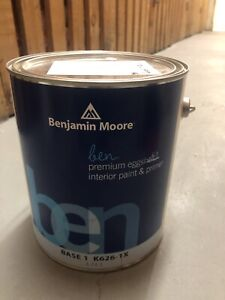Interior paint for sale