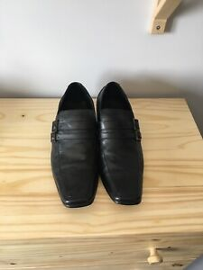 Men's Dress Soes