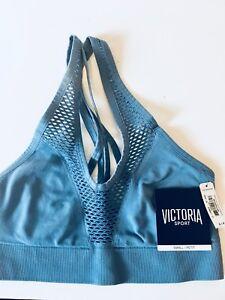 Victoria Secret PINK SPORT- Brand New w Tags $10!!