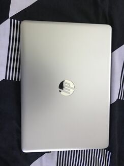 Wanted: HP Laptop