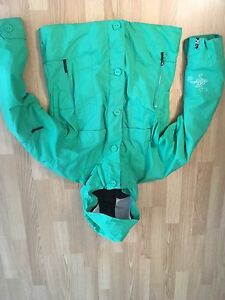 Winter Coat - Ladies Ski/Snowboard jacket