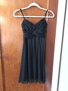 Special Occasion Dresses (Prom/Graduation/Wedding)