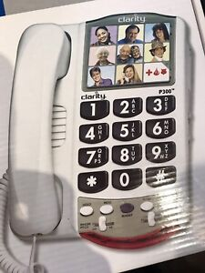 Amplified Phone Kijiji In Ontario Buy Sell Save With