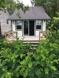 Cottage for Rent in Grand Marais / Grand Beach