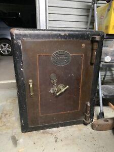 antique safes | Antiques | Gumtree Australia Free Local Classifieds