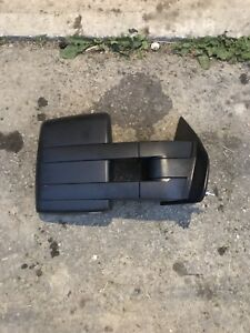 F150 tow mirror
