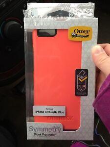 Otterbox Symmetry iPhone 6 Plus/iPhone 6s Plus