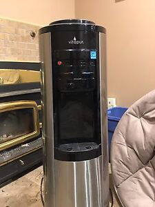 Water cooler/Water heater Make me an Offer