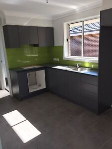New Granny Flat for rent Airds Campbelltown Area Preview