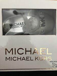 Size 4 Michael Kors